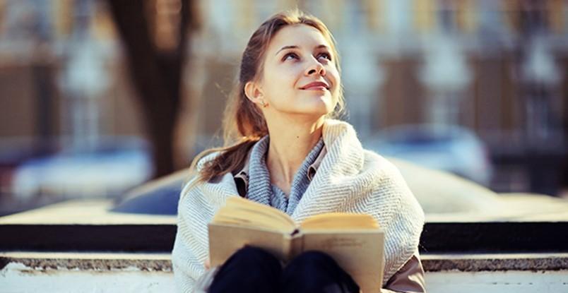 【立ち直れる】失恋後に読むべきおすすめの小説12選