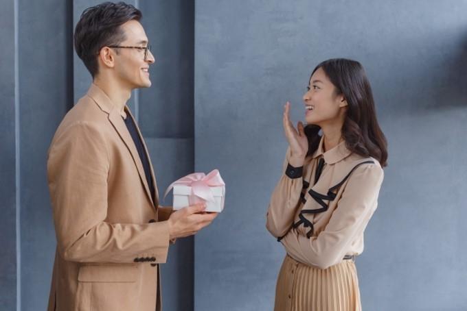 男が本気で惚れたら慎重になってしまうのはなぜ?本命女性に慎重になってしまう行動と心理を徹底解説!