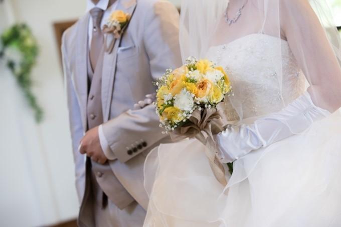 マッチングアプリで結婚できる確率・割合を5万人のデータから分析!