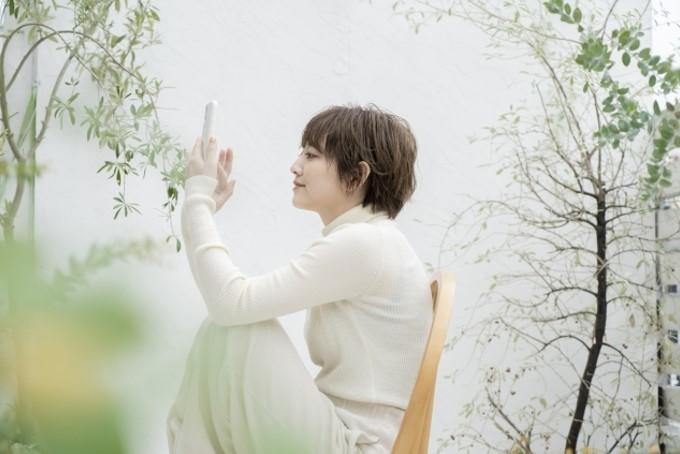 【マッチングアプリ】初対面の人と電話すべき?おすすめの話題・誘うタイミングを紹介!